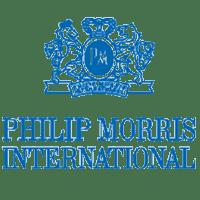 Phillip Morris International
